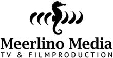 Meerlino Media